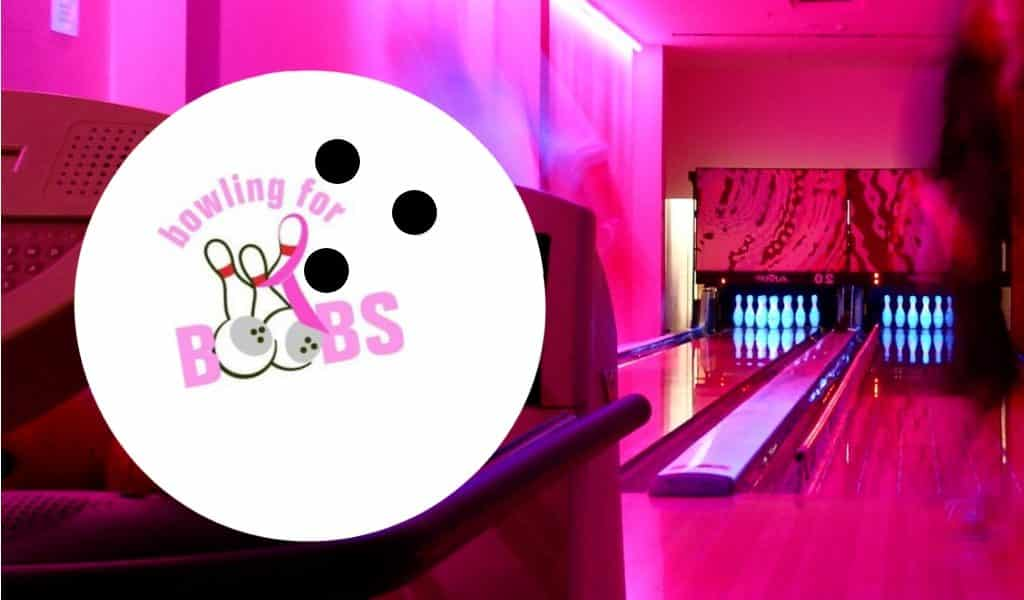 Bowling for Boobs