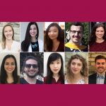 Introducing the 2018-19 Breast Cancer Research Trainee Scholarships