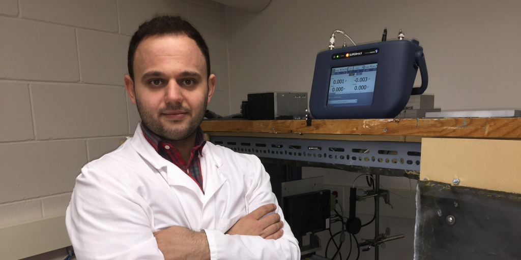 X-Ray detector design for improved cancer detection