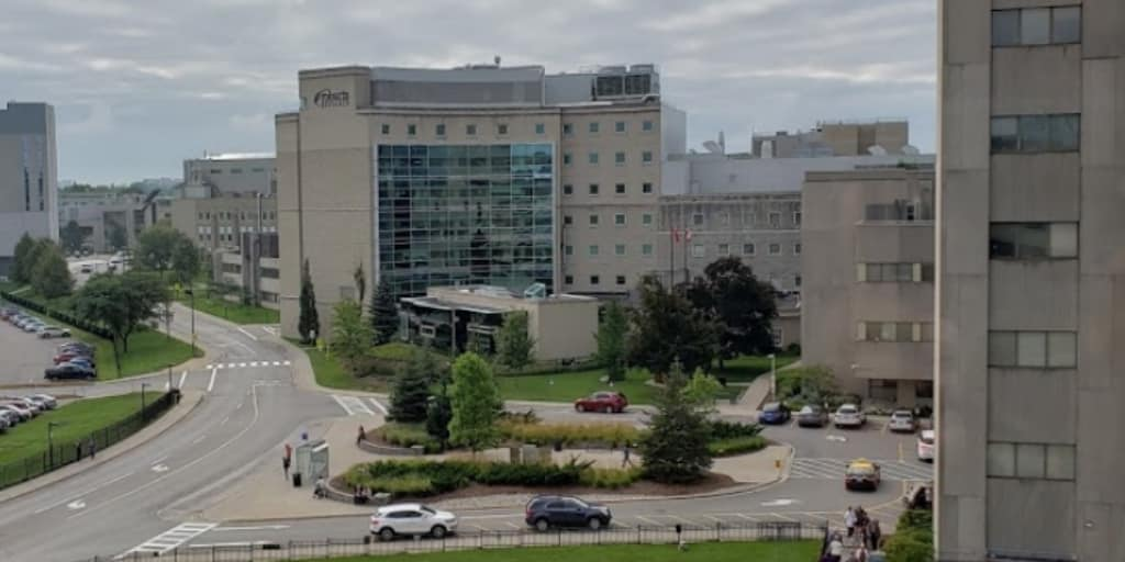 Translational Breast Cancer Research Unit gets continued support and a new name