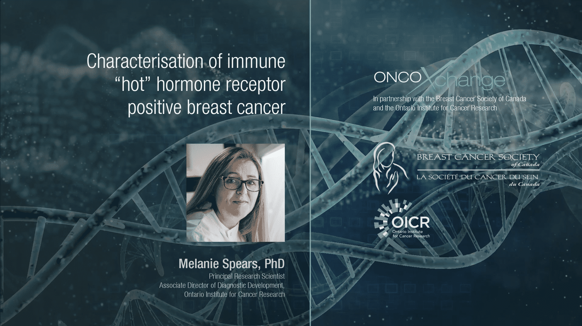 New Breast Cancer Research Funding Announcement – May 28, 2021